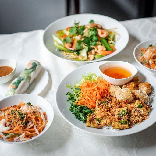 Mai Saigon