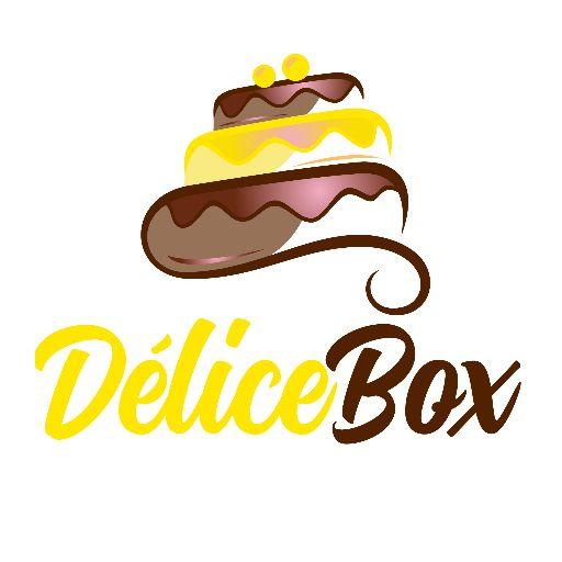 Délice-Box